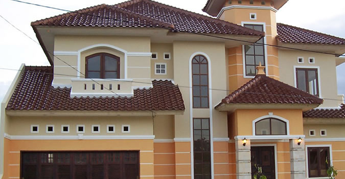 House painting jobs in Arlington affordable high quality exterior painting in Arlington