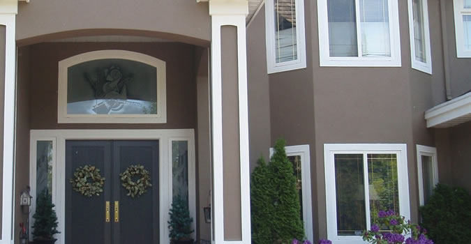 House Painting Services Arlington low cost high quality house painting in Arlington