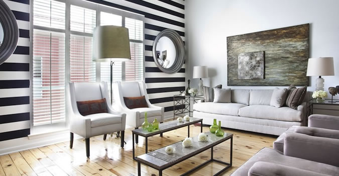 Painting Services Arlington