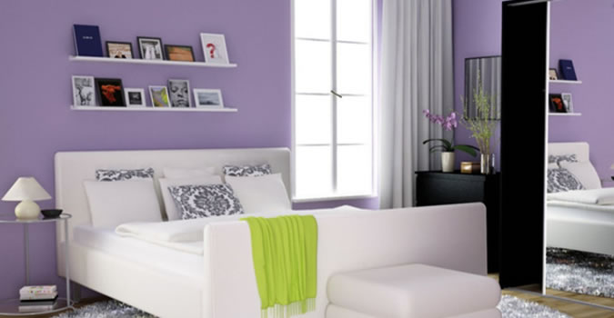 Best Painting Services in Arlington interior painting