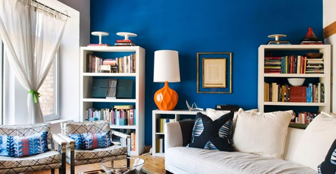 Interior Painting Arlington low cost high quality
