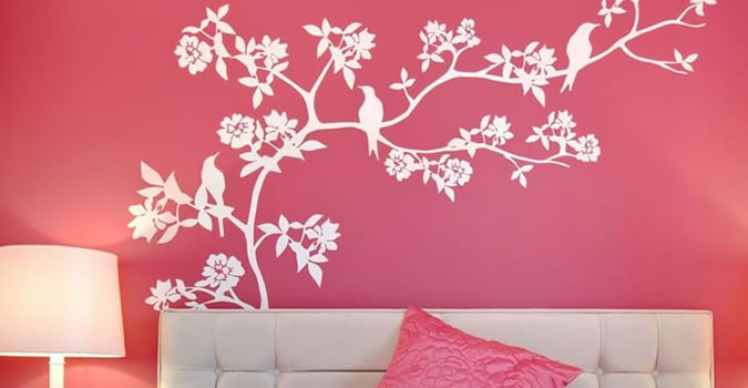 High Quality interior painting Arlington
